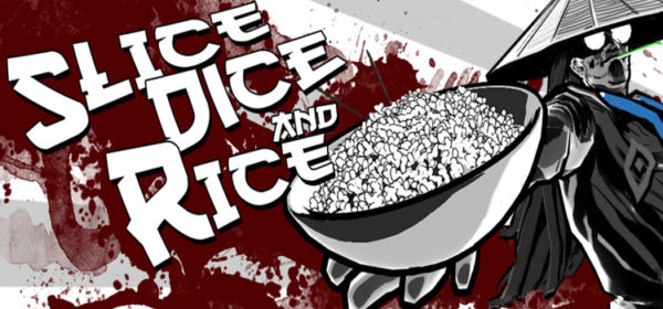 slice-dice-and-rice-free-download-full-version-pc-game