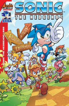 sth_292_cover