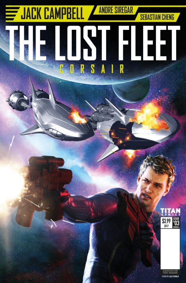 the_lost_fleet_corsair_03_cover_