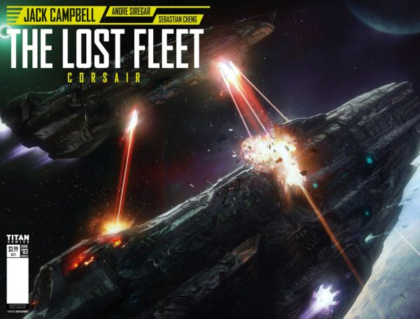 the_lost_fleet_corsair_03_cover_2