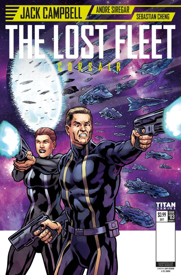 the_lost_fleet_corsair_03_cover_3