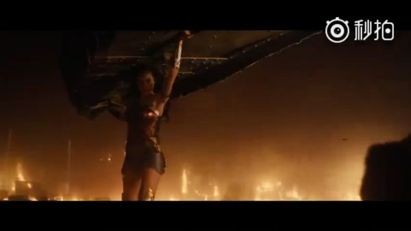 wonder-woman-chinese-trailer1291