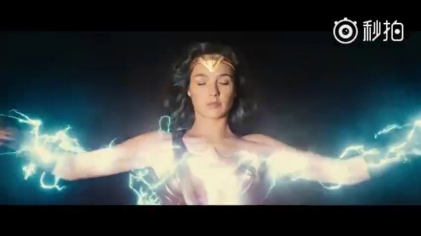 wonder-woman-chinese-trailer1529