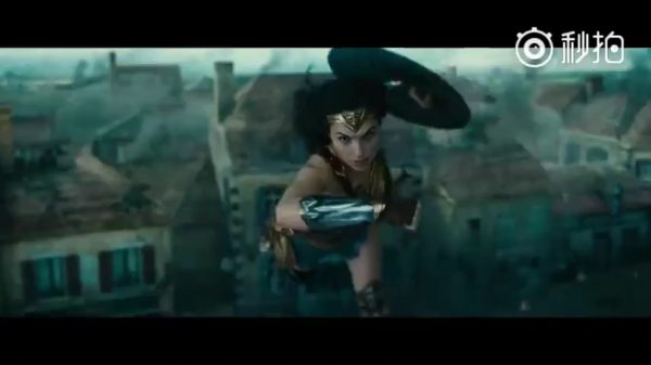 wonder-woman-chinese-trailer1638