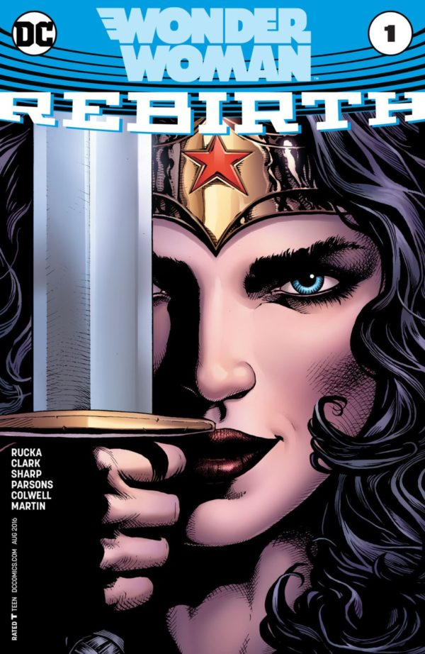 wonder_woman_rebirth_vol_1_1