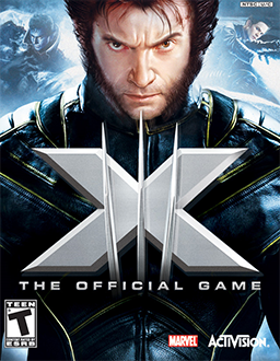 x-men_-_the_official_game