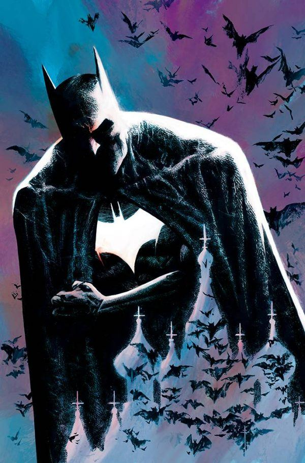 all-star-batman-11-sebastian-fiumara