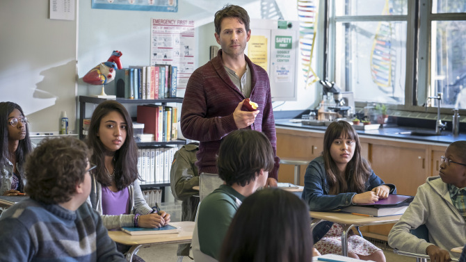 ap bio season 2 renewal nbc