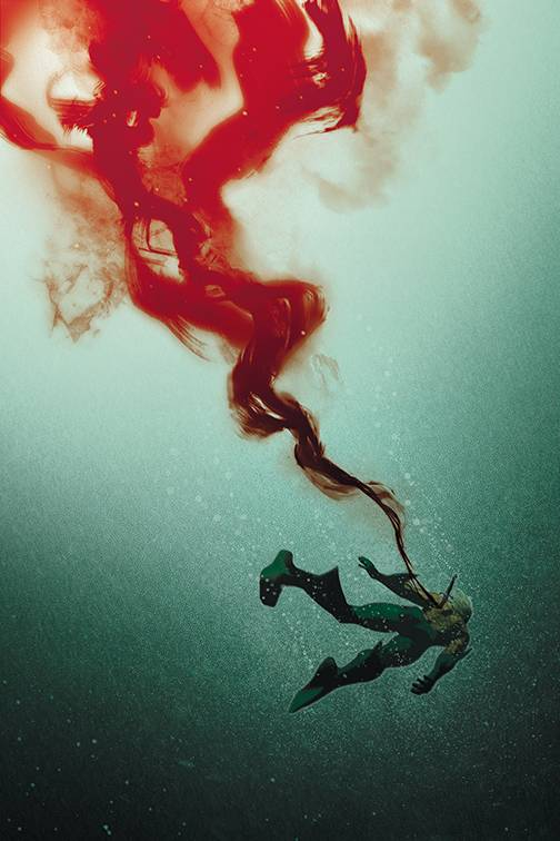 aquaman-24-joshua-middleton