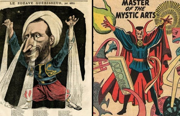 doctor-strange-jacob-zouave2