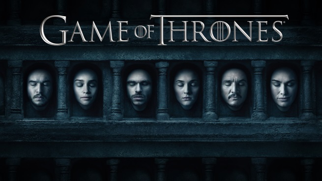 game-of-thrones-1349-199819