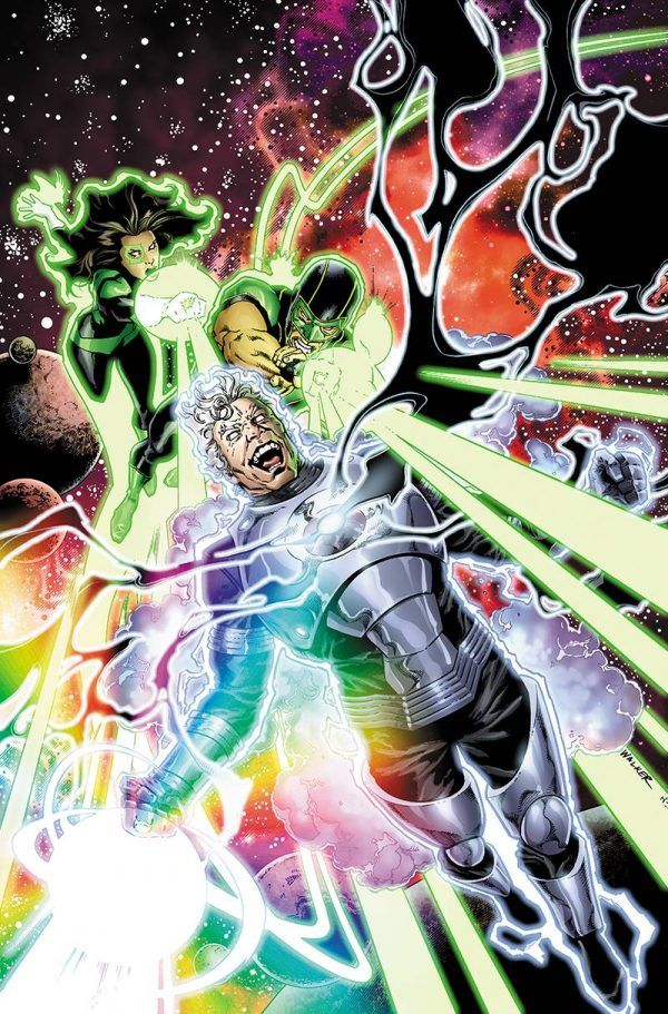 green-lanterns-25-mike-mckone