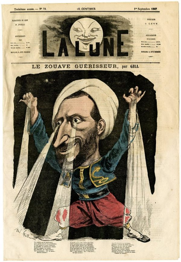 la-lune-1867-jacob-the-zouave