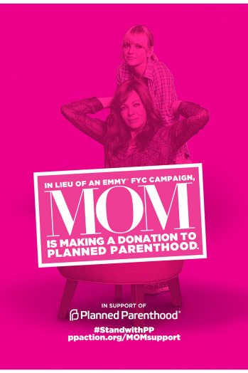 mom_pp_poster