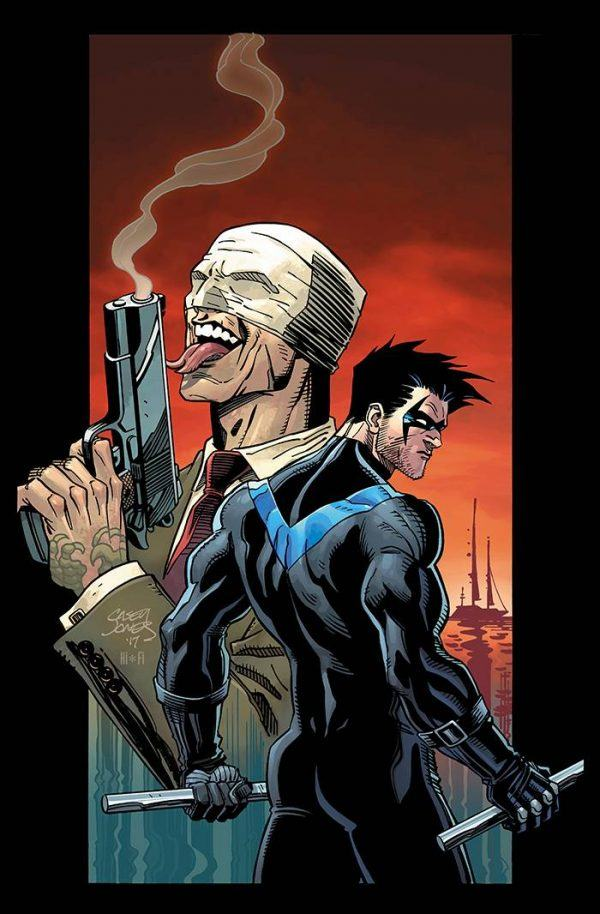 nightwing-23-casey-jones