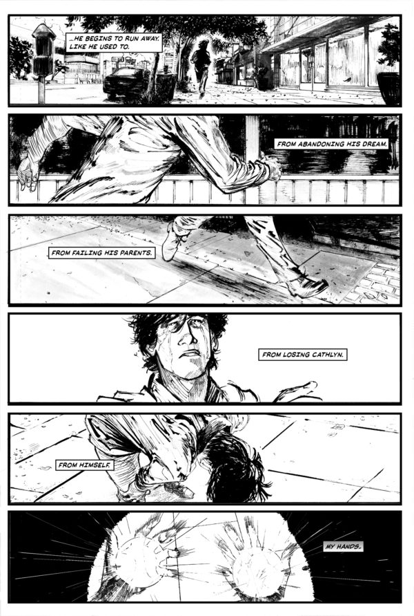 page-17