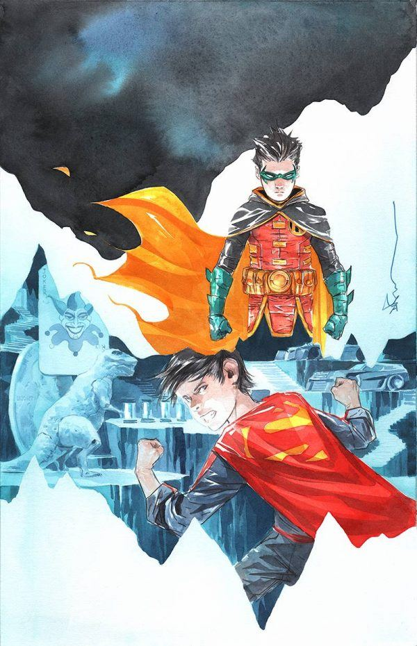 super-sons-5-dustin-nguyen