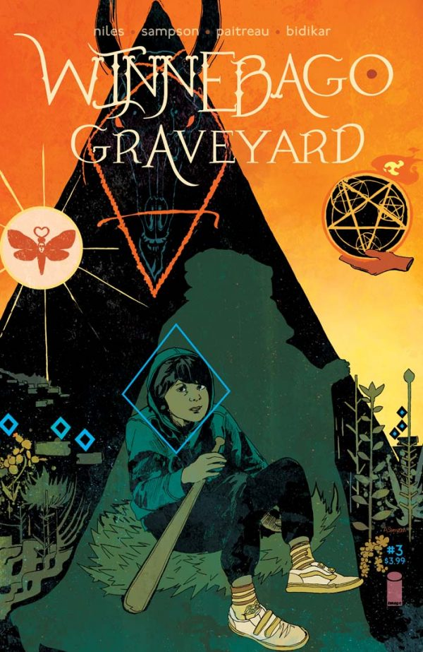 wgraveyard03_cover_600_withlayers