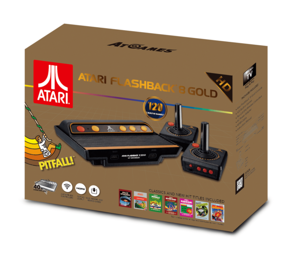 Slot Racers is a video game cartridge for the Atari video game console.It was developed by Warren Robinett, who also went on to develop one of Atari's most successful games for the , Adventure.Slot Racers is a joystick-controlled action game, with a total of nine game variations programmed within the cartridge.