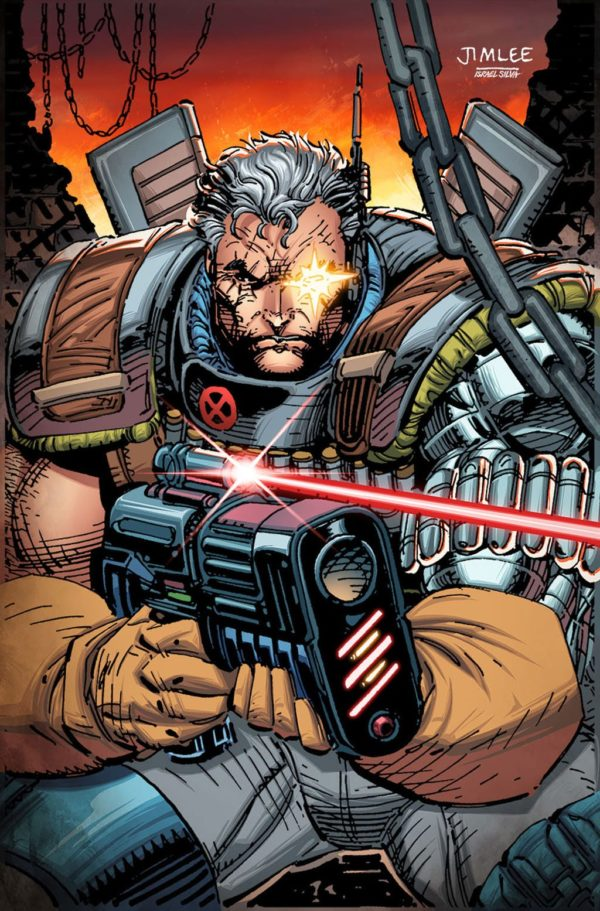 cable-3-x-men-trading-card-variant