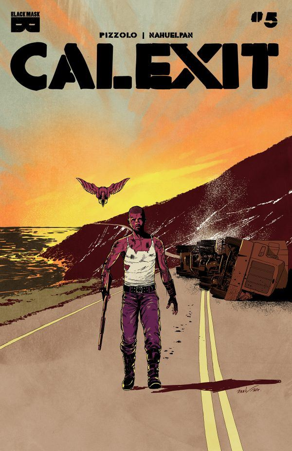 calexit-05_cover_1200px
