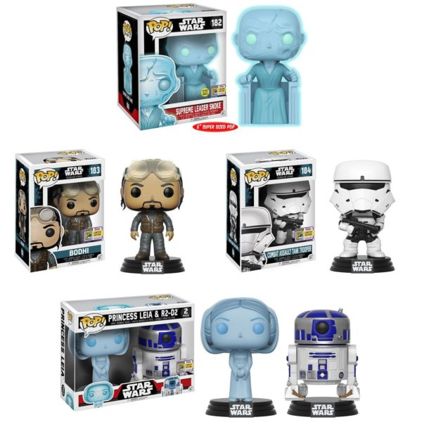 funko-star-wars-exclusives-sdcc-17