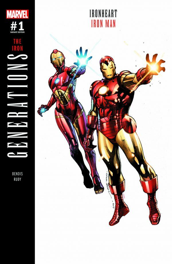 generations_the-iron_coipel-variant