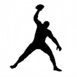 Does That Rob Gronkowski Logo Seem Familiar? Nike Thinks So