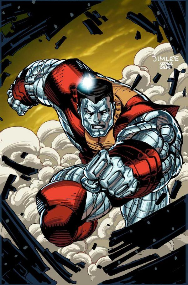invincible-iron-man-9-x-men-trading-card-variant