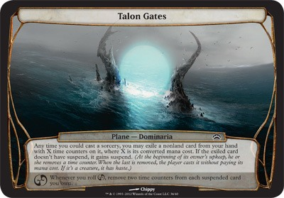 mtg-dominaria-talon-gates