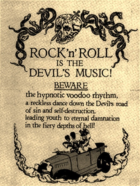 rock-and-roll-banned