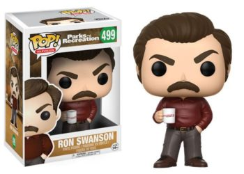 ron-swanson-parks-and-recreation-funko-pop