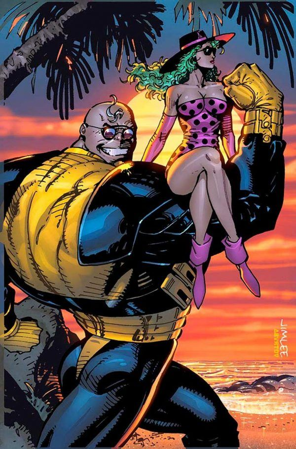 thanos-9-x-men-trading-card-variant