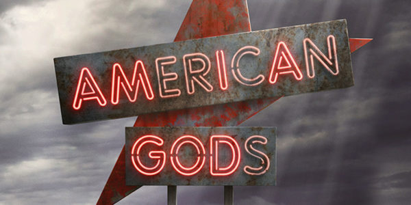 Bryan Fuller, Michael Green And Their 'Temple Of The American Gods'