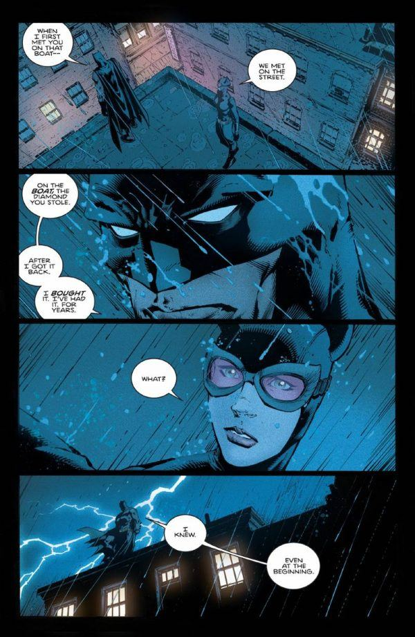 batman-24-catwoman-preview-1-1001109