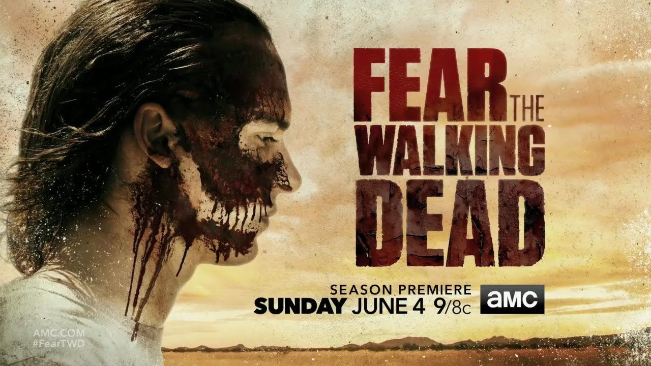 Fear The Walking Dead Season 3 Premiere: Spoilers And A Catch-Up