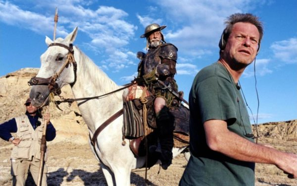 lost-in-la-mancha-terry-gilliam