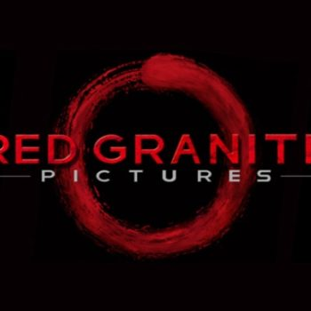 Red Granite Pictures