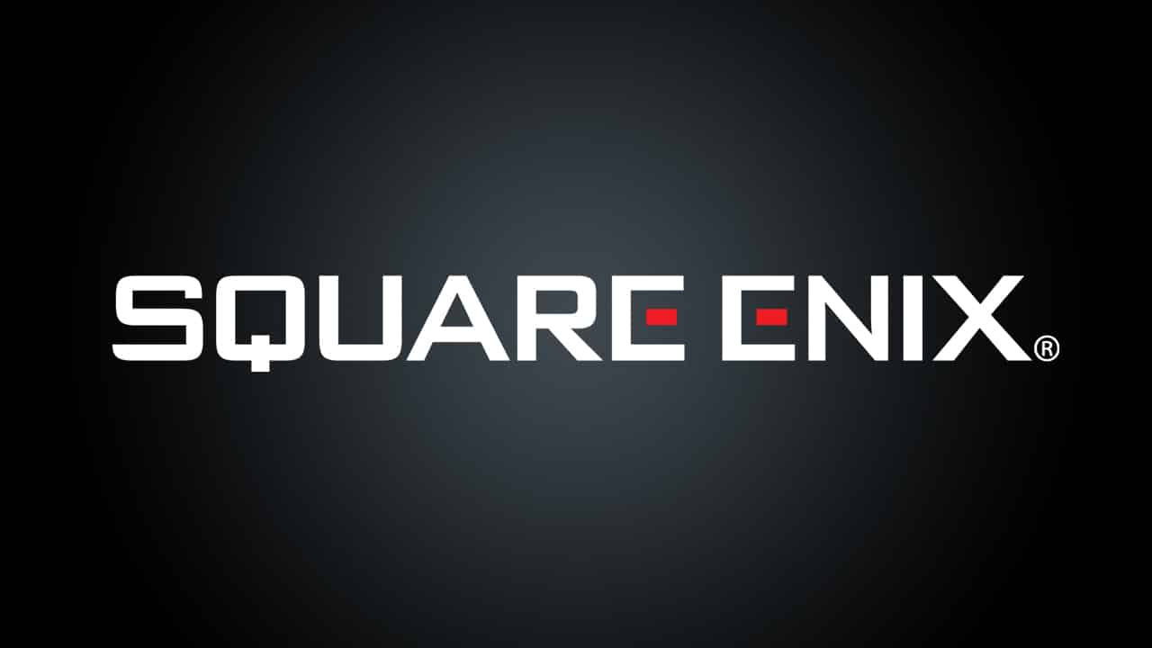 Square Enix Reveals Their PAX East 2020 Lineup - Bleeding Cool News