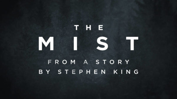 mist season 1 episode 5 recap