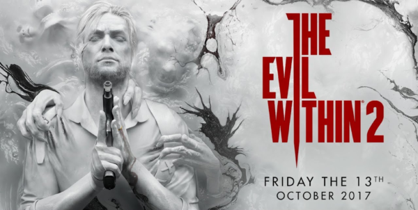 [SPOILERS] Wondering How The Evil Within 2 Connects To The First Game? We Have Your Answers