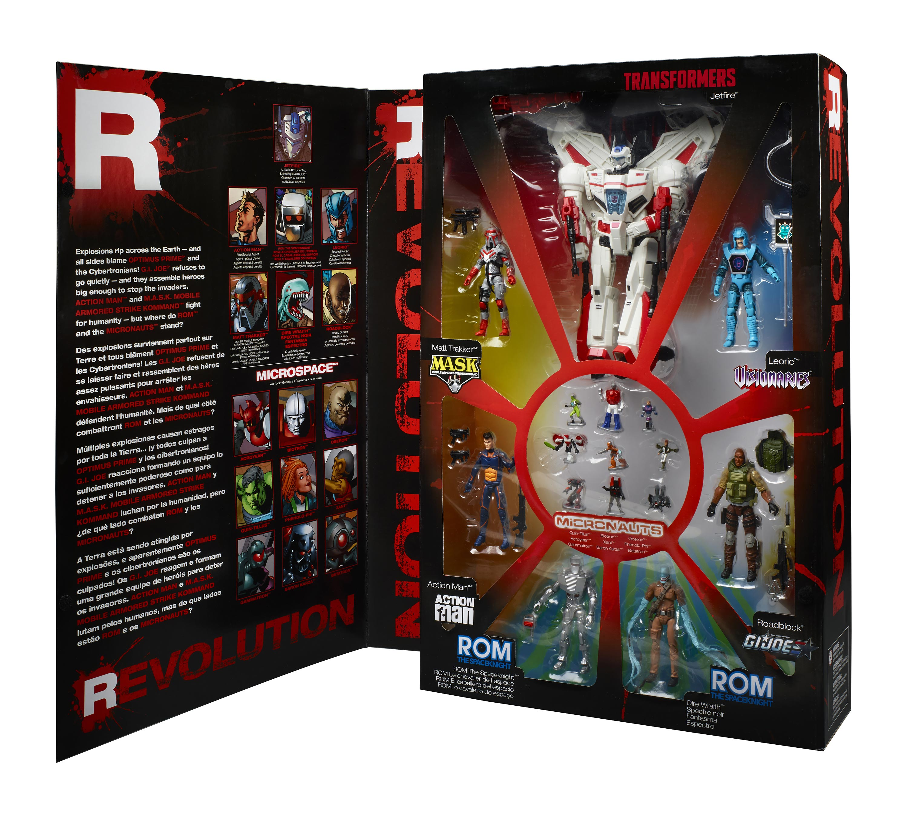 Hasbro-Revolution-SDCC-Set-3