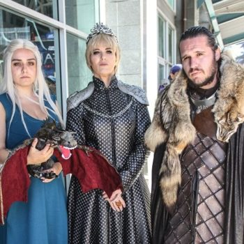 sdcc cosplay