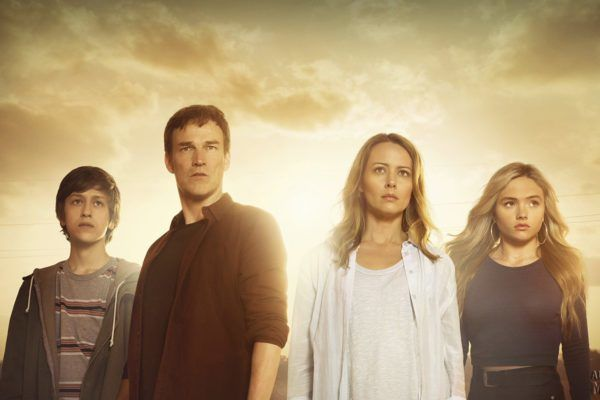 Underworld Director Len Wiseman Joins Fox's The Gifted As Executive Producer
