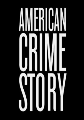 american crime story lover accuracy