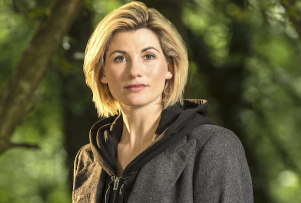 doctor who jodie whittaker river song