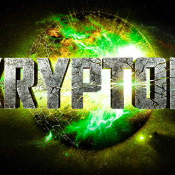 Krypton