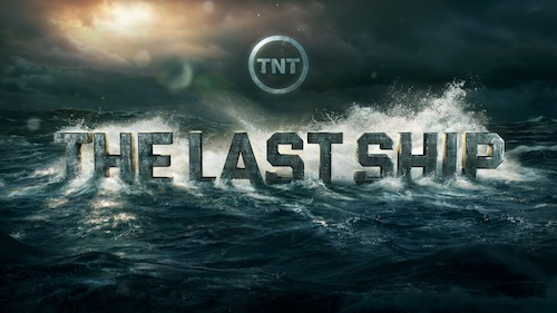 Image result for The last ship season 4