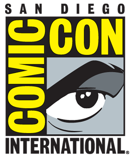 sdcc 2017 saturday schedule