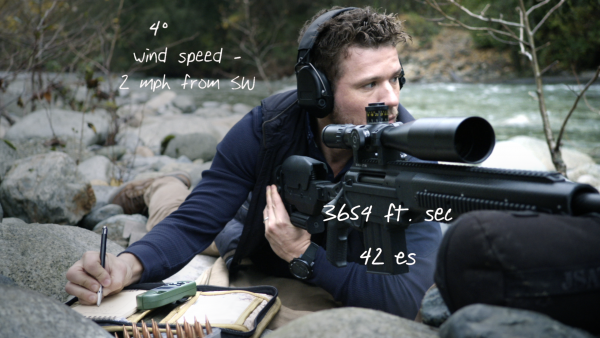 shooter season 2 ryan phillippe
